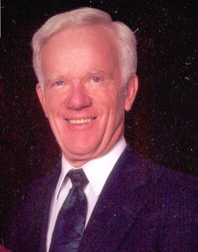 M. Moreno Robins, MD