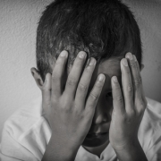 Child abuse – reducing the risk