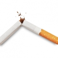 Exposure to secondhand smoke can cause behavioral problems