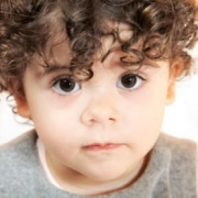 How can I tell if my child has a problem with language development?