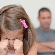 Temper tantrums: A parent's survival guide
