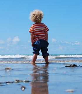 The most effective discipline strategies for toddlers