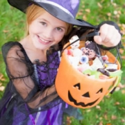 Trick-or-Treating Safety Contract
