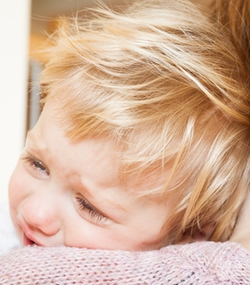 Do you know what to do if your child has a seizure?