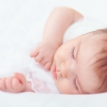 Nine ways to reduce the risk of SIDS
