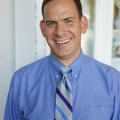 Dr. Kevin Nelson joins our Payson office