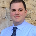 Joseph Hershkop joins our Saratoga Springs Office