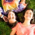 A New Perspective on Raising Flourishing Teens