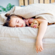Bedwetting Interventions—Do They Work?