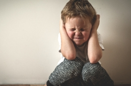 7 Tips for Reversing Defiance in Children
