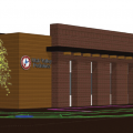 Spanish Fork Office Moving to 7th & 7th