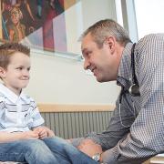 Utah Valley Pediatrics Awarded Recognition by NCQA