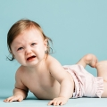 What To Do If Your Baby Hates Tummy Time
