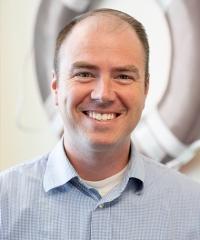 Ryan Gottfredson, D.O., MPH