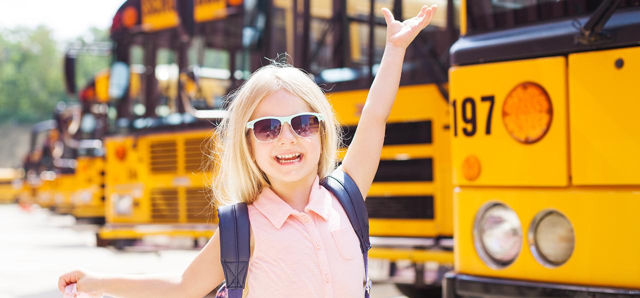 Kindergarten Countdown: Is Your Child Ready for School?