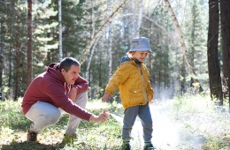 Do We Have to Worry About Ticks in Utah?