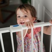Escape Artists: Keeping Curious Kids Safe