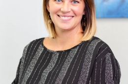 Jaclyn Knight Joins Our American Fork Office