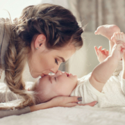 5 Ways to Protect Your Newborn from COVID – 19