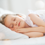 Child Bedwetting Solutions