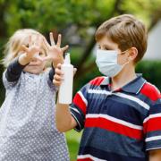 How can I prevent contracting Coronavirus?