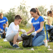 Resilience Series Part 7: Acts of Service
